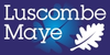 Marketed by Luscombe Maye - Salcombe Sales
