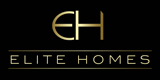 Elite Homes UK