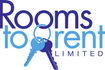 Rooms To Rent Limited, BS32