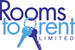 Rooms To Rent Limited logo