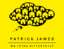 Patrick James Property Consultants logo