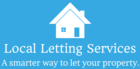 Local Letting Services logo