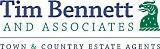 Tim Bennett and Associates