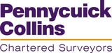 Pennycuick Collins