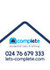 Complete Residential Lettings, CV5