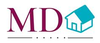 MD Lettings logo