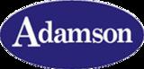 Adamson Lettings & Property Management Ltd Logo