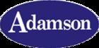 Adamson Lettings & Property Management Ltd, WA1