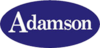 Adamson Lettings & Property Management Ltd logo