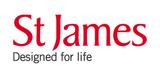 St James - The Dumont Logo