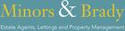 Minors & Brady Ltd - Caister, NR30
