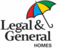 Legal & General Homes - Finchwood Park