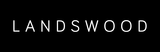 Landswood de Coy LLP Logo