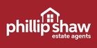 Phillip Shaw Ltd logo