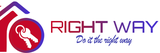 Right Way Properties Logo