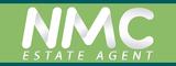 NMC Estate Agent Ltd Logo