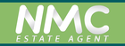 NMC Estate Agent Ltd logo