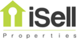 iSell Properties Logo