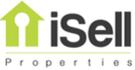 iSell Properties, NN1