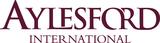 Aylesford International Logo