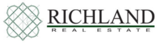 Richland Real Estate Brokers