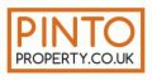 Pinto Property Solutions