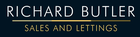 Richard Butler Sales & Lettings, HR9