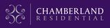 Chamberland Residential Logo