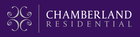 Chamberland Residential, SW15