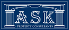 ASK Property Consultants logo