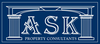 ASK Property Consultants