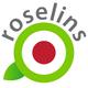 Roselins Logo