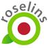 Roselins, E4