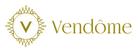Vendome Premium Properties logo