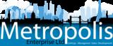 Metropolis Enterprise Ltd