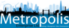 Metropolis Enterprise Ltd logo