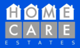 Homecare Estates logo