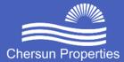 Chersun Properties logo