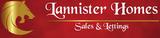 Lannister Homes Logo