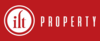 ILT Property Ltd . logo