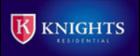 Knights Residential - Edmonton, N9