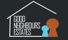 Good Neighbours Estates Logo