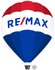Remax Property logo
