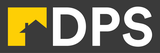 DPS Lettings and Property Management Logo