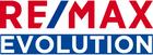 RE / MAX - Evolution logo