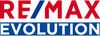 Marketed by RE / MAX - Evolution