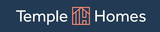 Temple Homes Logo