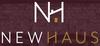 Newhaus Ltd logo