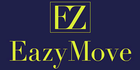 EazyMove logo