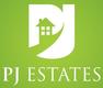 PJ Estates